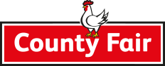 County Fair chicken